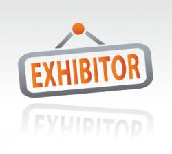 Fall Vendor & Exhibitor Registration