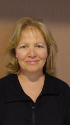 Suzanne Williamson