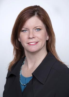 Vicki Hulback