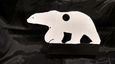 Polar Bear $65