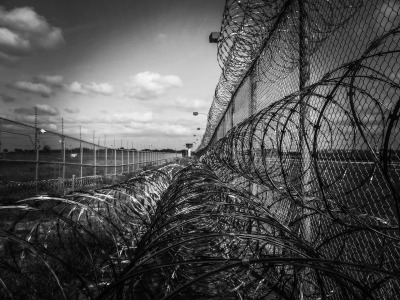 Sacramento Misdemeanor - Am I going to jail?