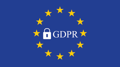 GDPR Grant for SMEs