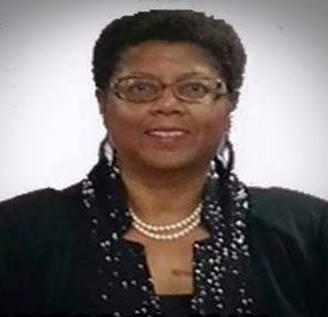 Jacqueline Crump-Pace - San Diego Associate Campus Dean