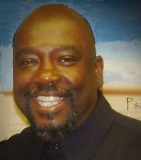 Dr. Pastor Dennis Hodges - San Diego Campus Dean