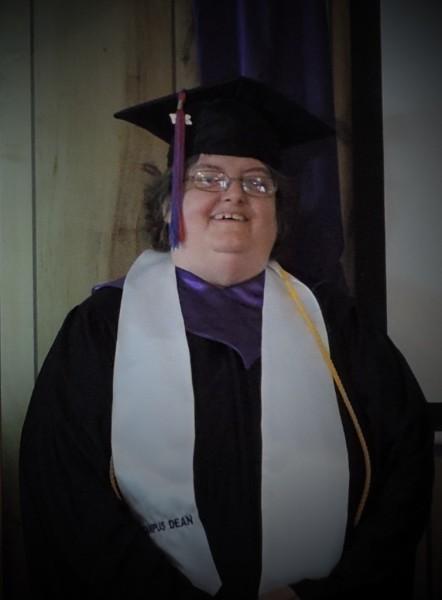 Dr. Pastor Pamela J. Brown - Moundsville Campus Dean