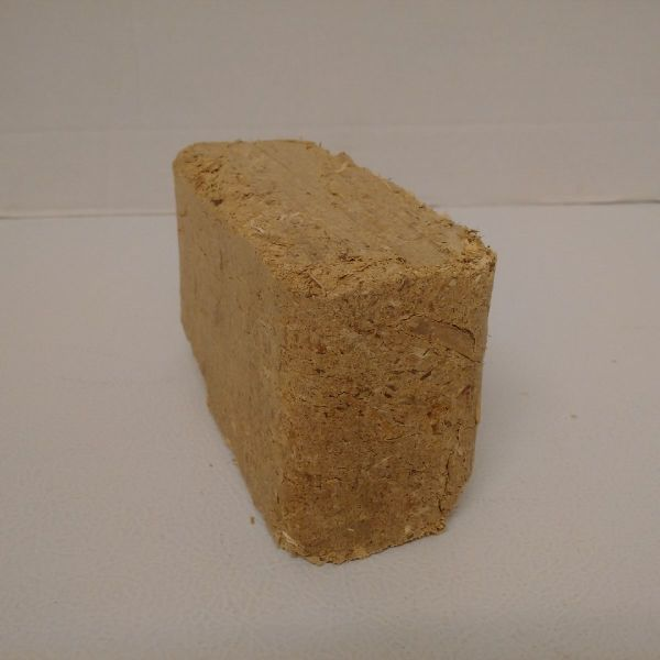 A Pyro Block