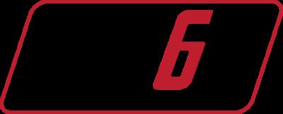 GAZ66 sponsors most improved rider