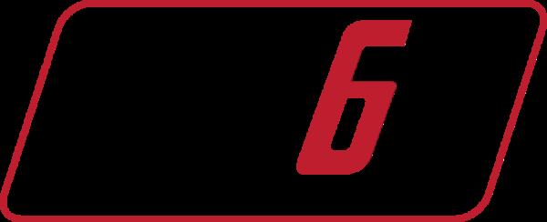 Gaz66 Suspension Specialist sponsors most improved rider
