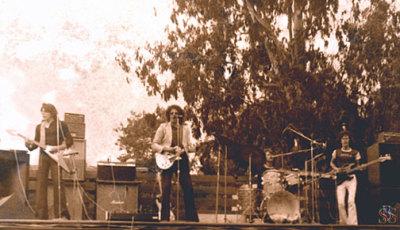 FAME 1974