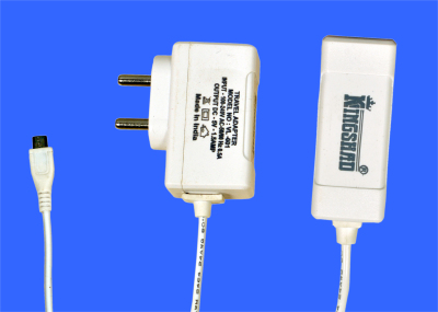 1 AMPMobile  charger