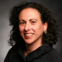 Professor Debra Shushan
