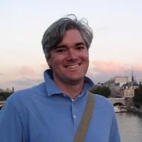 Dr. Michael Rouland