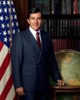 John F. Lehman