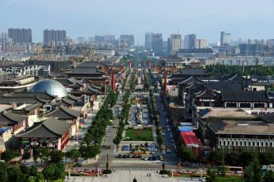 Decoding U.S.-China Trade