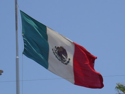 The United States and Mexico: Partnership Tested