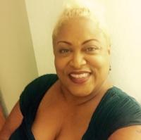 Coach, author, publisher, self-help, love, empowerment, women