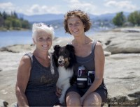 Vern Hutlet Photography, Portrait Photographers Nanaimo