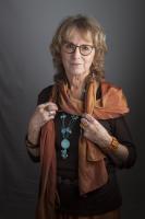 vernhutletphotography.com, Portrait Photographers Nanaimo