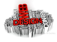 websites designed built maintained