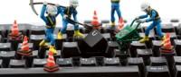 PC repairs tune-ups and optimization