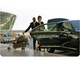 Airport Limo & Taxi Service