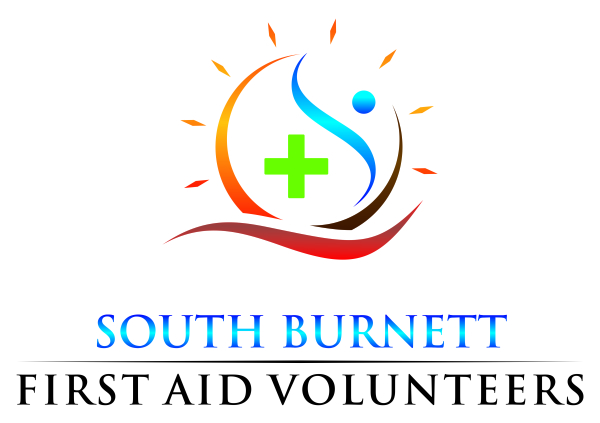 South Burnett First Aid Volunteers