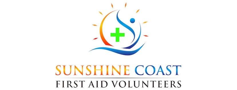 Sunshine Coast First Aid Volunteers