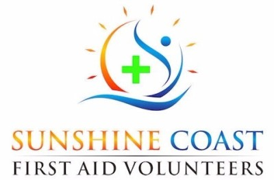 Sunshine Coast First Aid Volunteers