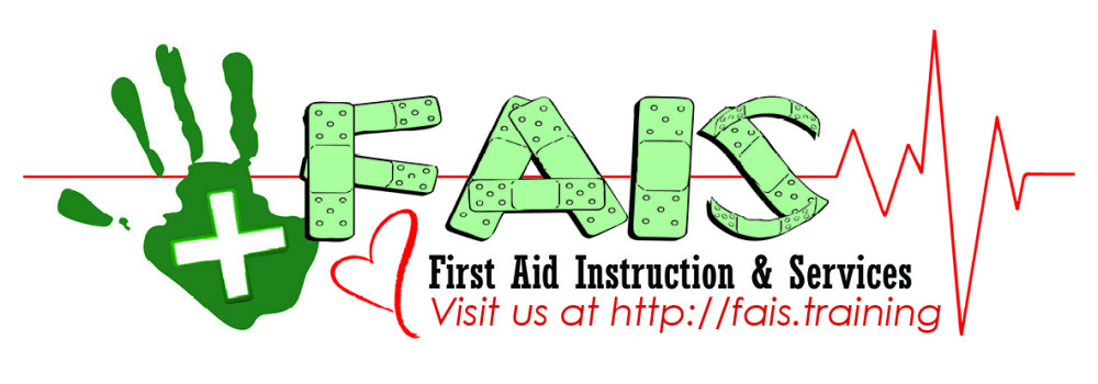First Aid Instruction and Services