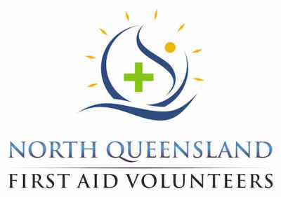 North Queensland First Aid Volunteers