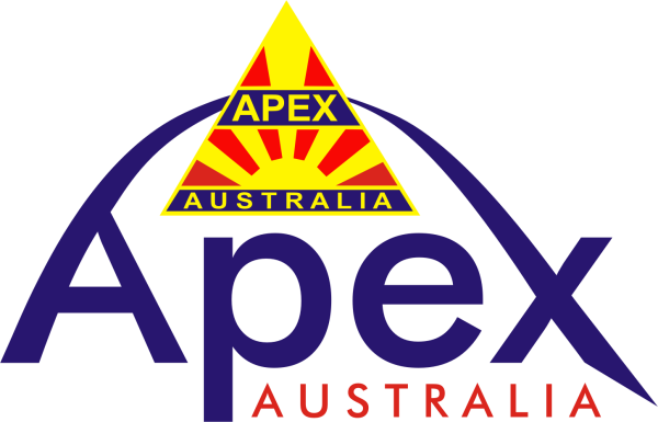 Apex Club of Murgon