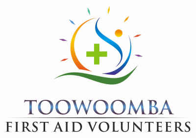 Toowoomba First Aid Volunteers