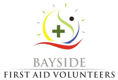 Bayside First Aid Volunteers