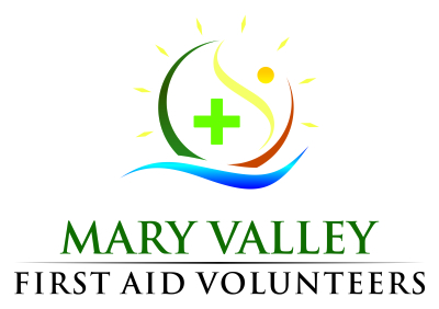 Mary Valley First Aid Volunteers