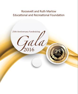 Gala Programs