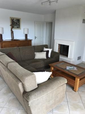 villa alba lounge