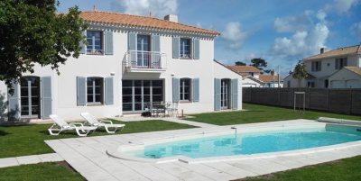 Villa Clisson
