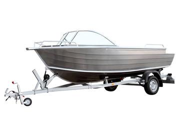 Boats/Watercraft