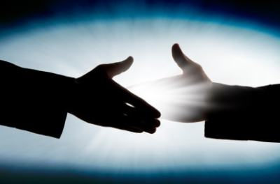 The BATNA of Severance Negotiation