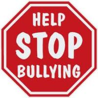 Anti bullying programs for schools in KS & MO