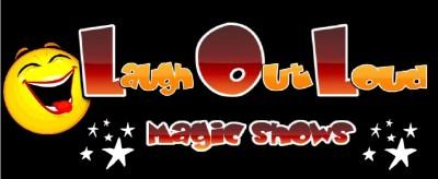 Magic Shows For Kids in Kansas City