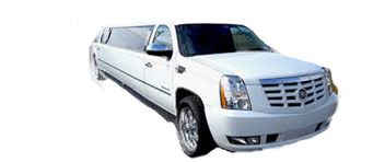 Why VAN Limo Sprinter is Better than a SedanLimousine when going or Arriving at Toronto Airport