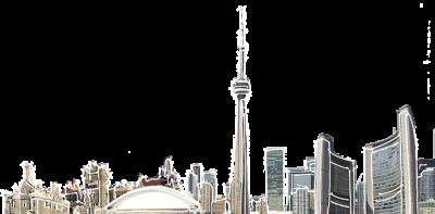 Toronto Limo http://www.torontoairportslimousine.com