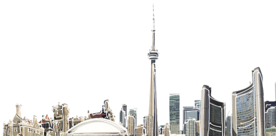 Holland Landing Airport Taxi to Toronto Airport, Toronto Airport Limo to Holland landing Ontario