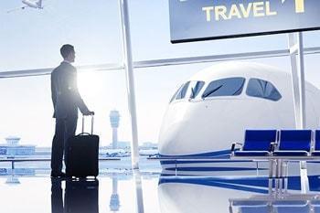 Private Pre Arrange Pearson Airport Limo www.torontoairportslimousine.com/blog