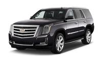 Cadillac Escalade ESV SUV Airport Limo