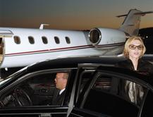 sky service business aviation shell aero centre sky charter limousine car service