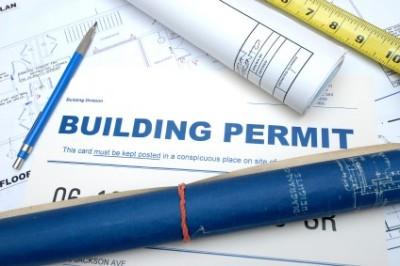 Permit Services