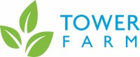 Tower Farm Logo