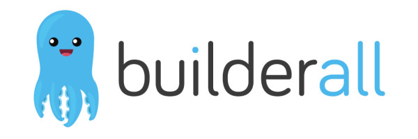 Builderall review and $26,900 bonus - AWESOME!